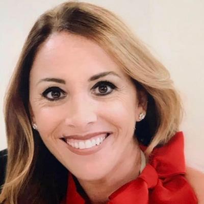 Avv. Rita Castaldo - Avvocato Penale Militare - Team